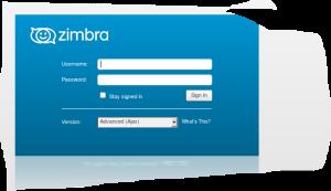 ZIMBRANEW8.0.6